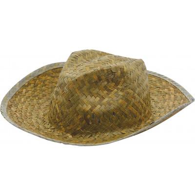 Promo stro hoed