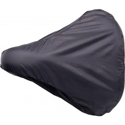 100% RPET saddlecover - NIL2740