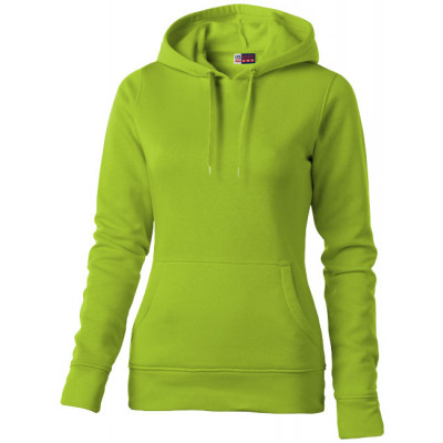 Jackson dames hooded sweater - 31227
