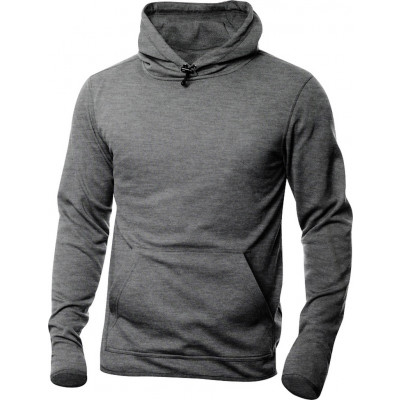Hooded Sweater Danville