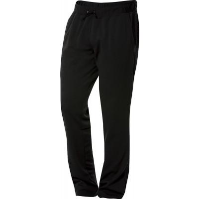 Sport broek Deming - 21056