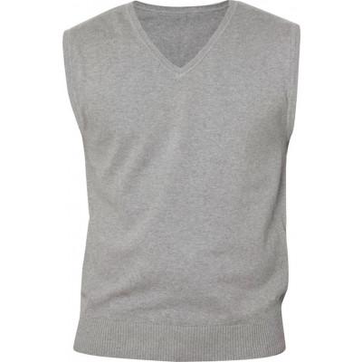 V-neck Pullover Adrian