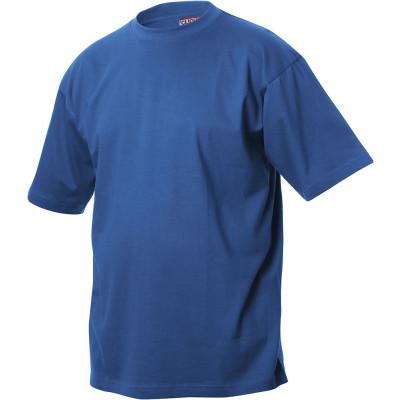 T-shirt Classic-t