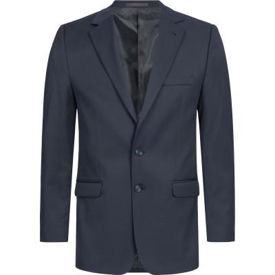 Heren Basic Colbert (comfort fit) - 1115.7000