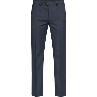 Heren Basic Pantalon (comfort fit) - 1324.7000
