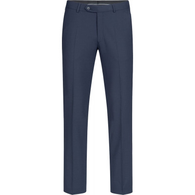 Heren Pantalon (regular fit)