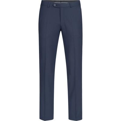 Heren Pantalon (regular fit) - 1325.666
