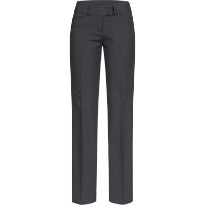 Dames Pantalon (regular fit)