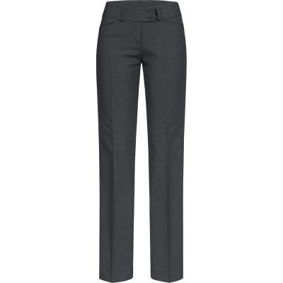 Dames Pantalon (regular fit)