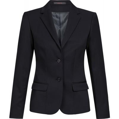 Dames Basic Colbert (comfort fit) - 1432.7000