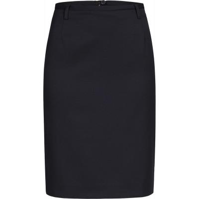 Rok Basic 54 cm (comfort fit)