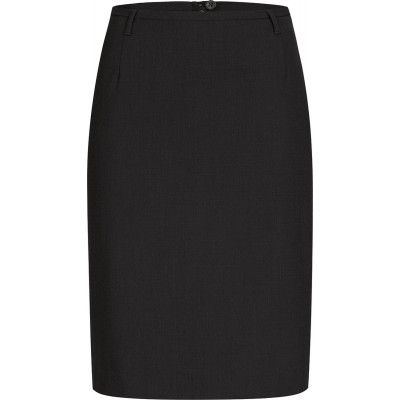 Dames Rok (regular fit)