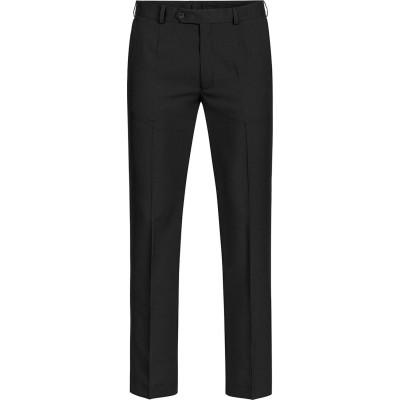 Heren Classic Pantalon