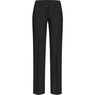 Dames Classic Pantalon