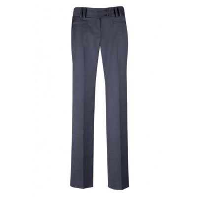 Dames Pantalon (slim fit)