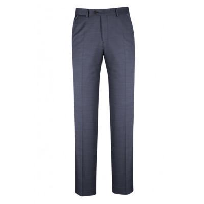 Heren Pantalon (slim fit) - 1323.2510