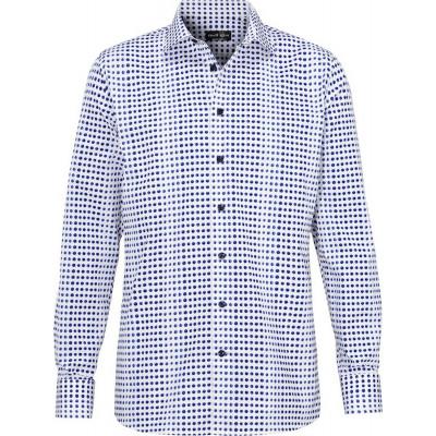 091fff8bee8c54 Blouse of overhemd bedrukken of borduren - Snel geleverd!