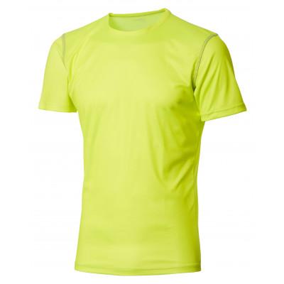 Go Sport shirt - HURR30150