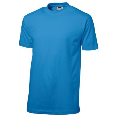 Ace T-shirt 150 - 33S04