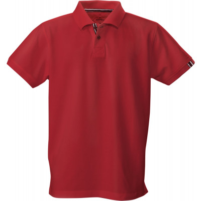 Heren Polo Avon - 2135024