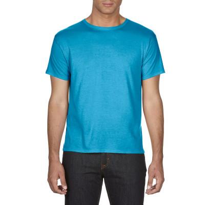 T-shirt Featherweight Heren
