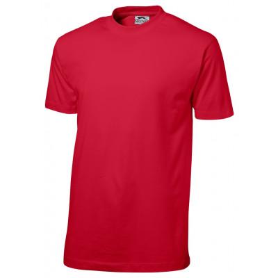 Ace kinder T-shirt 150 - 33S05