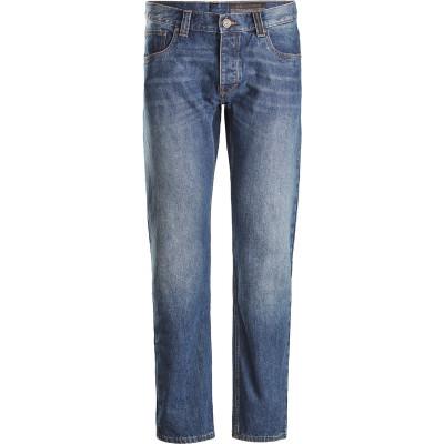 P50 Denim Jeans