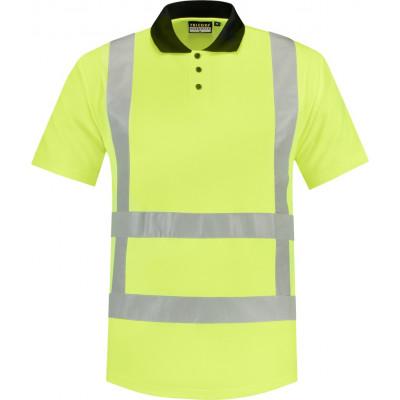Poloshirt RWS