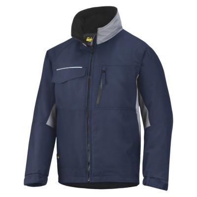 Craftsmen winter jacket rip-stop - SNI1128