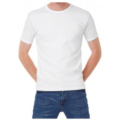 T-shirt Men-Fit - BC-220