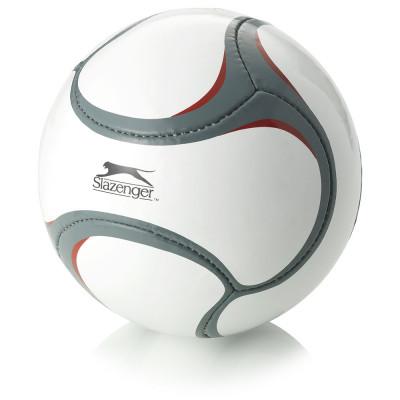 Voetbal - 10026500