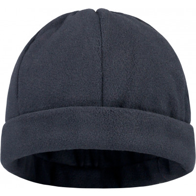 Muts Fleece - 651001 - (FLM320)