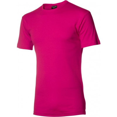 Interlock T-shirt Vision - HURR50224