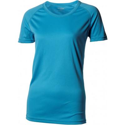 Dames Sport T-shirt Pace - HURR30105