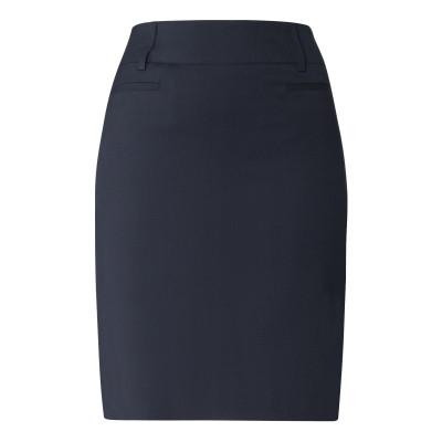 Dames Rok 50 cm (slim fit)