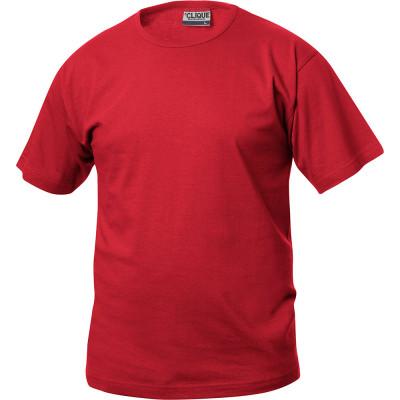 Fashion T-shirt Heren
