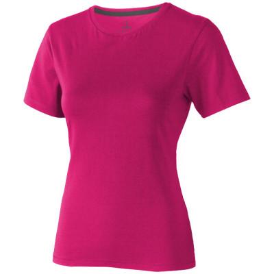 Dames T-shirt Nanaimo - 38012