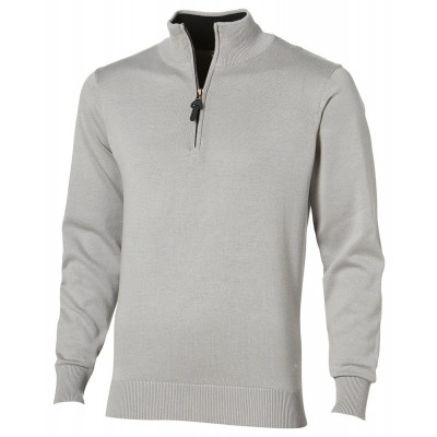 Set quarter zip pullover - 33229