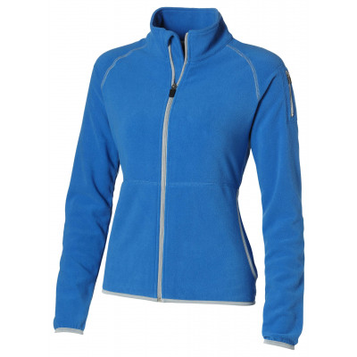 Drop Shot micro dames fleece vest - 33487