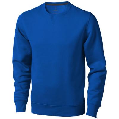 Surrey sweater - 38210