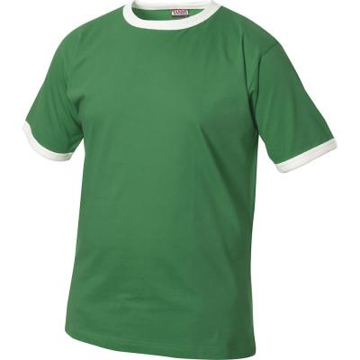 T-shirt Nome Kids