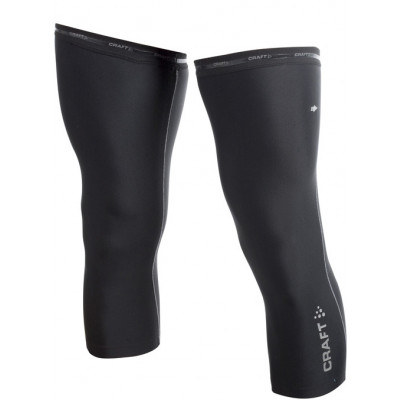 Knie warmers wielren winter