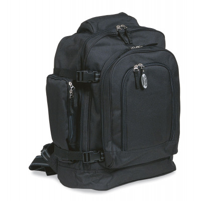 Rugzak Backpack Large