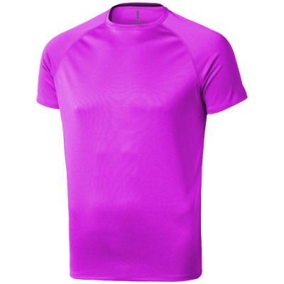 Niagara cool fit T-Shirt - 39010