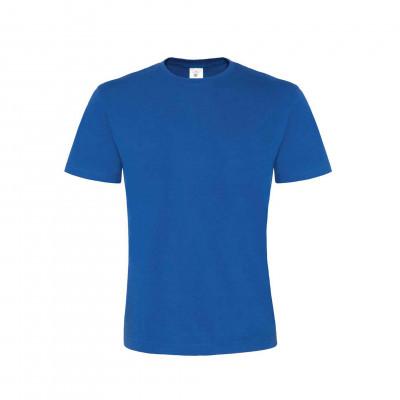 T-shirt Exact Top 190 - BC-050
