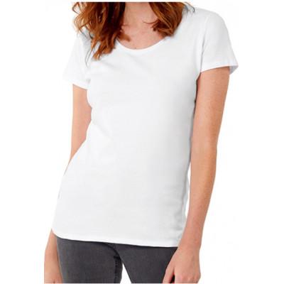 Dames T-shirt Exact top 190 - BC-041